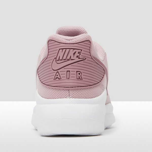 NIKE AIR MAX OKETO SNEAKERS ROZE DAMES