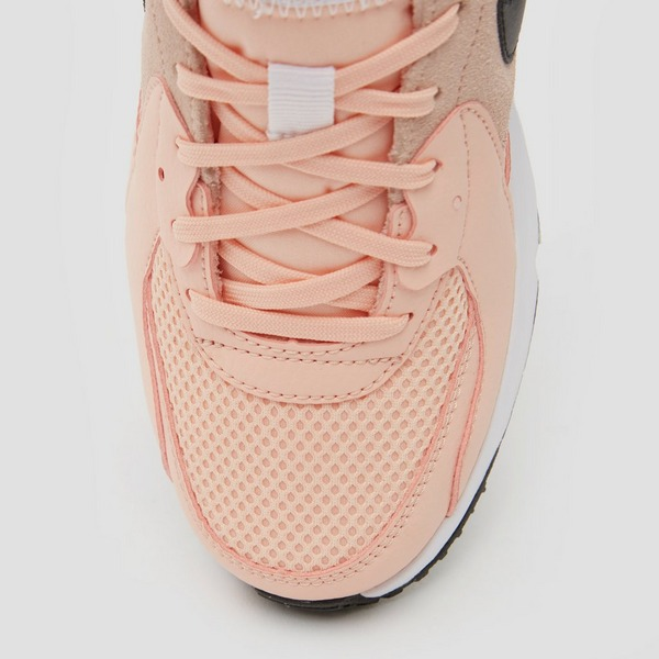 NIKE AIR MAX EXCEE SNEAKERS ROZE DAMES