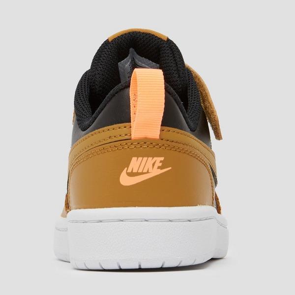 zwart + bruin Sneakers   adidas Nederland