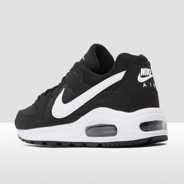 nike air max wit kind