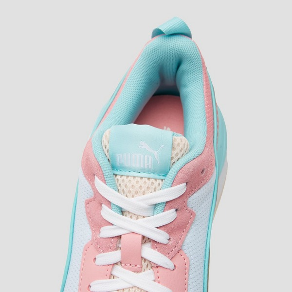 PUMA X - RAY SNEAKERS KINDEREN