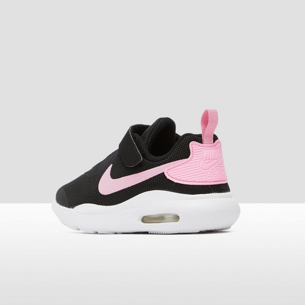 baby air max roze