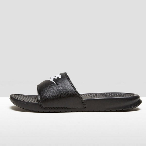 NIKE BENASSI JUST DO IT SLIPPERS HEREN