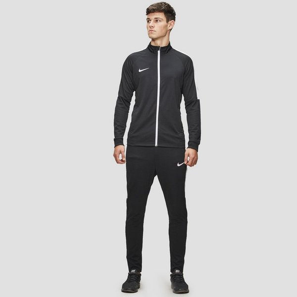 NIKE DRY ACADEMY TRAININGSPAK HEREN