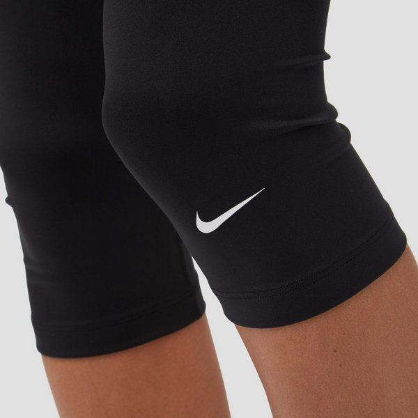 NIKE ALL-IN SPORTTIGHT ZWART DAMES