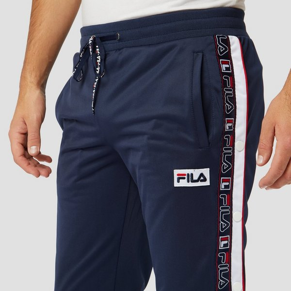 FILA NEDENTO TRAININGSBROEK BLAUW