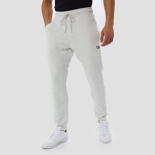Witte Joggingbroek Heren.Nike Sportswear Optic Joggingbroek Wit Heren Aktiesport