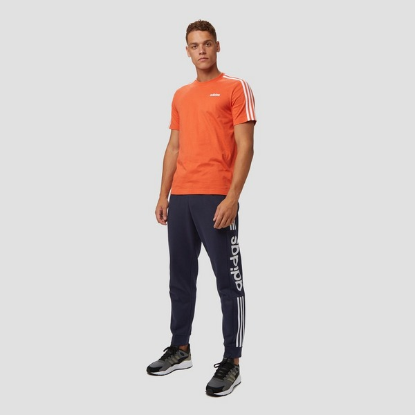 ADIDAS ESSENTIALS JOGGINGBROEK BLAUW HEREN