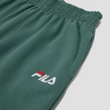 FILA FARNETTO CORE JOGGINGBROEK GROEN HEREN