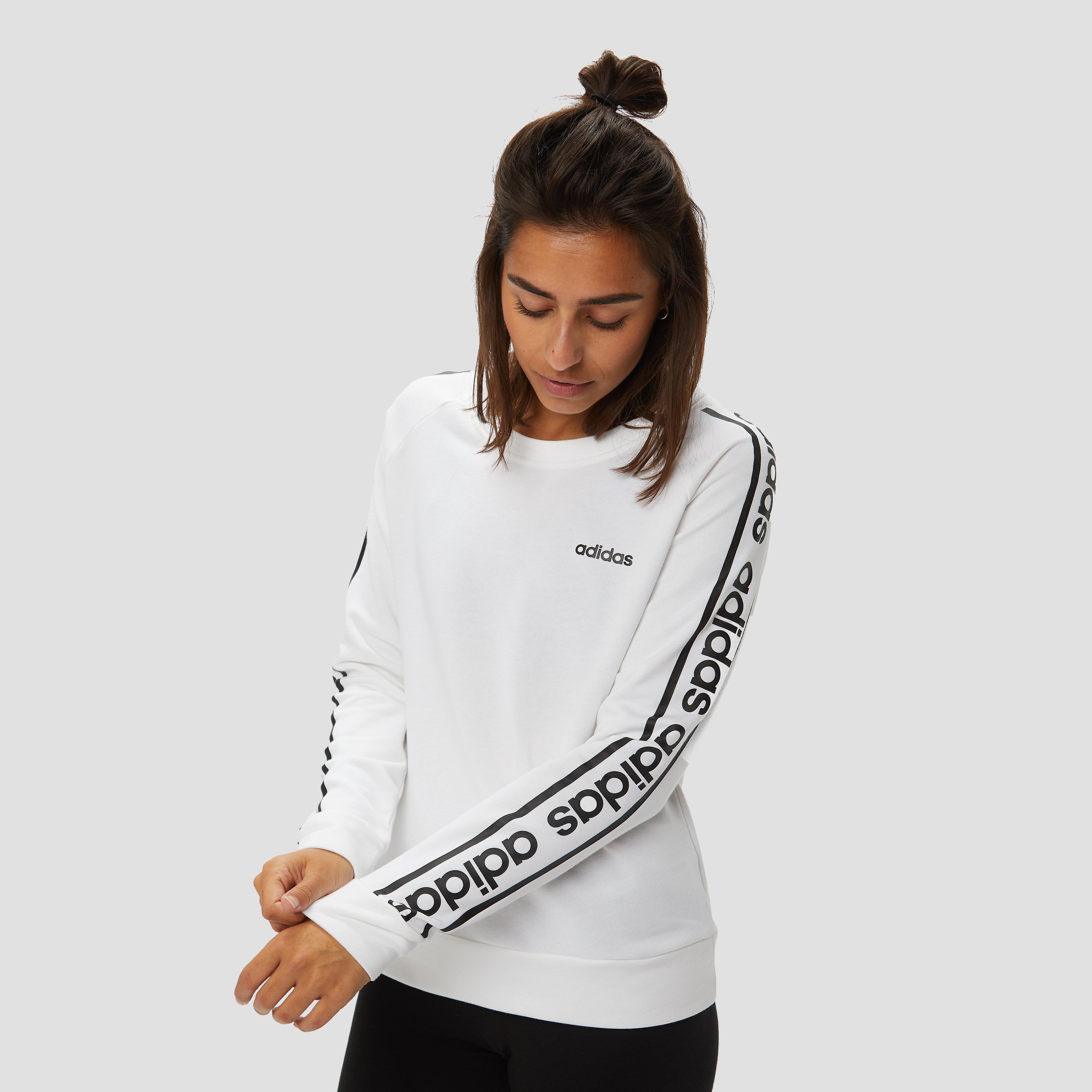 ترتفع إبرة مناوشة adidas sweater dames - hopestrengthandwine.com