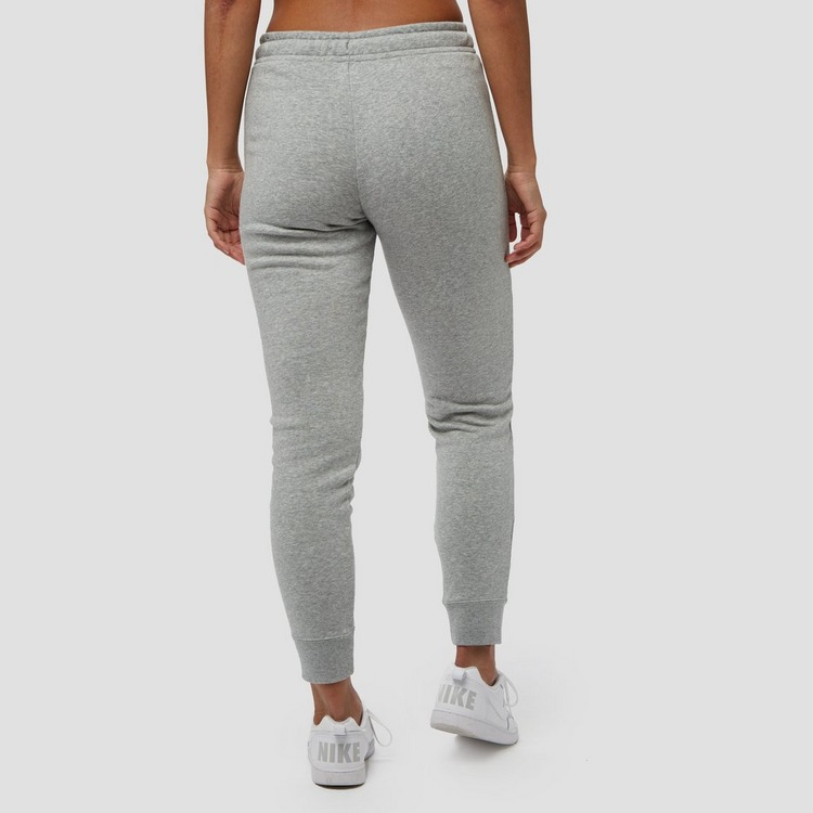 NIKE SPORTSWEAR ESSENTIALS TIGHT GRIJS DAMES