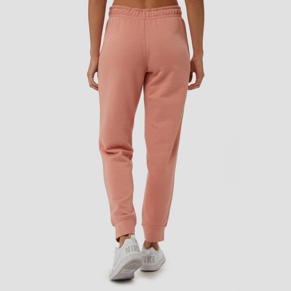 nike joggingbroek roze ab97bf