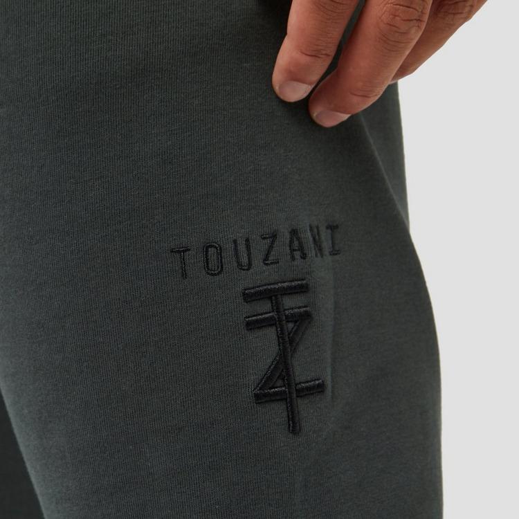 TOUZANI JUGGLE 2.0 JOGGINGBROEK GROEN HEREN