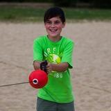 SCHILDKROT BOING BALL / SPEED BALL