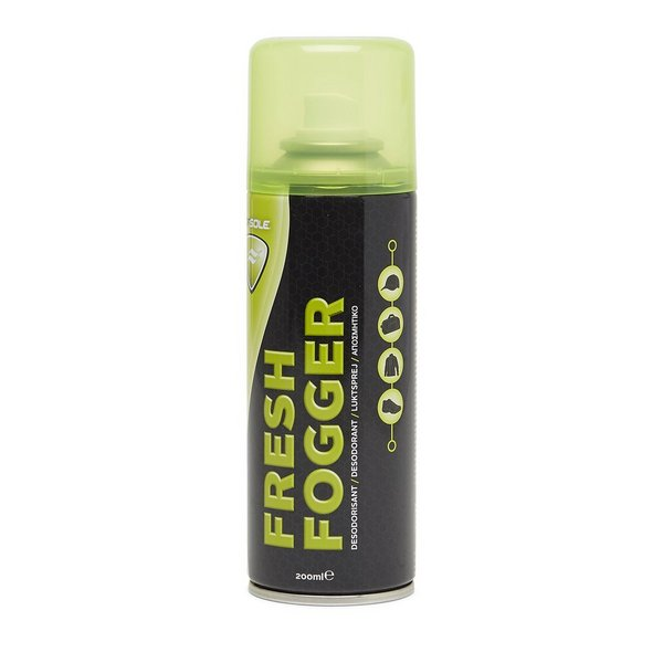 SOFSOLE FRESHFOGGER SPRAY