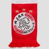 AJAX AFC AJAX SJAAL GEBLOKT 19/20 ROOD/WIT