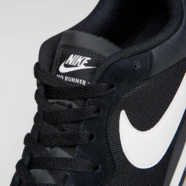Nike MD RUNNER 2 SNEAKERS HEREN SNEAKERS HEREN