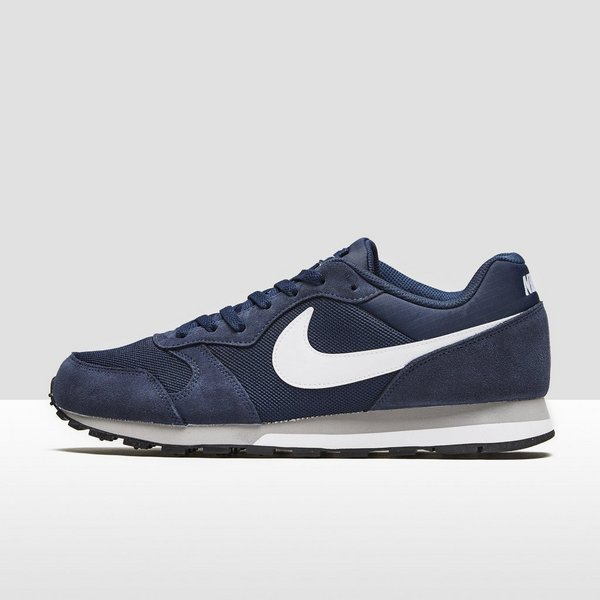 finest selection 040c4 77c4f Nike MD RUNNER 2 SNEAKERS HEREN