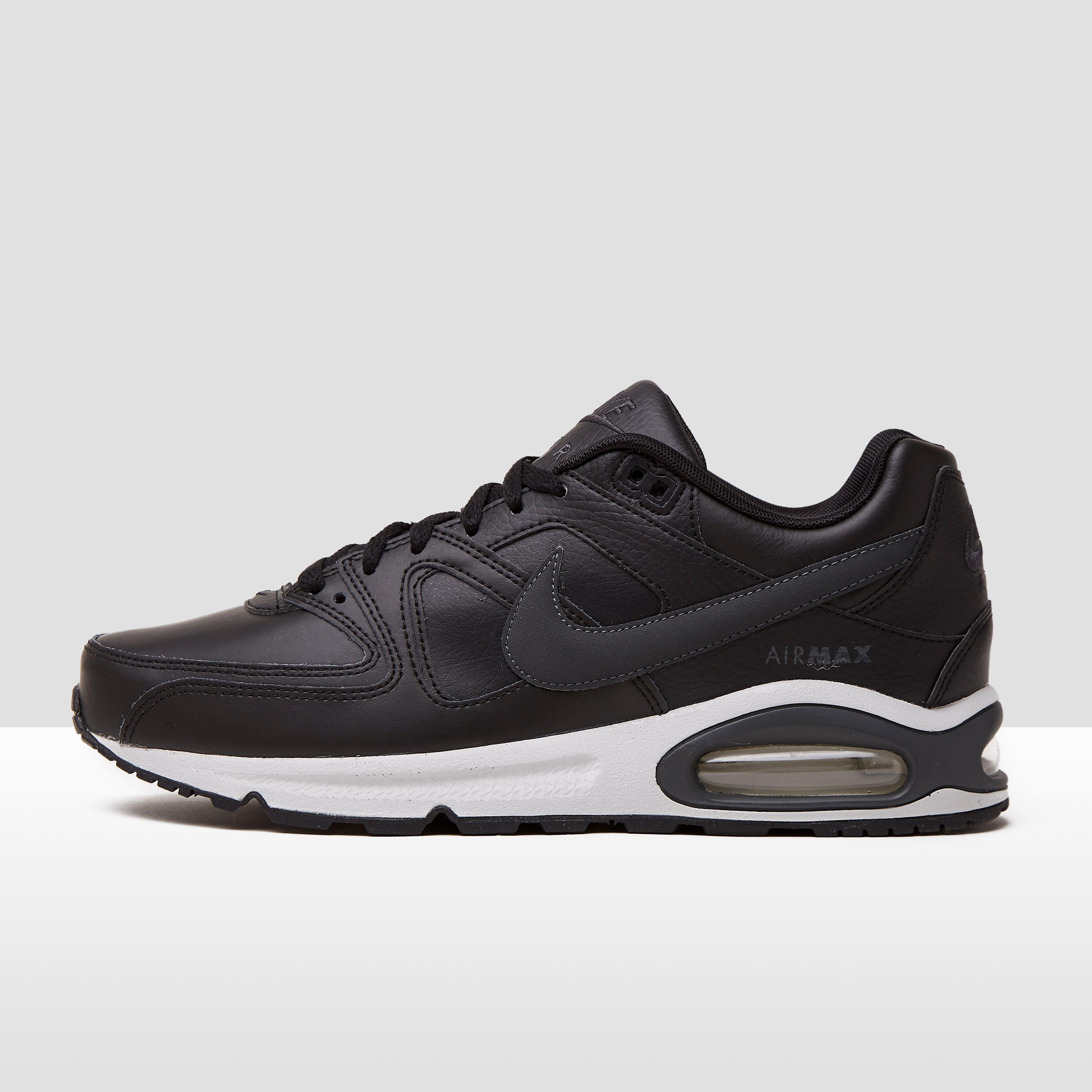 air max command heren