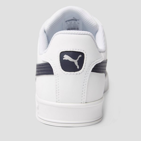 PUMA SMASH VULC SNEAKERS HEREN