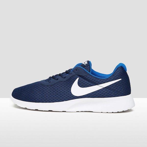 Nike Sneakers Nike Tanjun Tanjun HerenAktiesport rBCexdo
