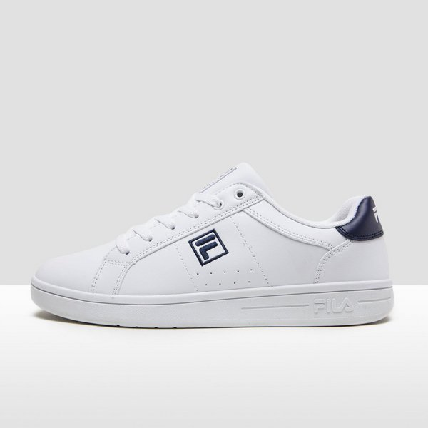 FILA CAMPORA SNEAKERS WIT HEREN