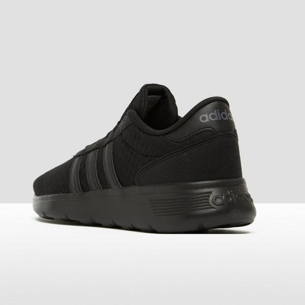 adidas Lite Racer Heren Sneaker