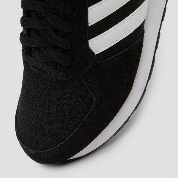 adidas 8k sneakers zwart dames