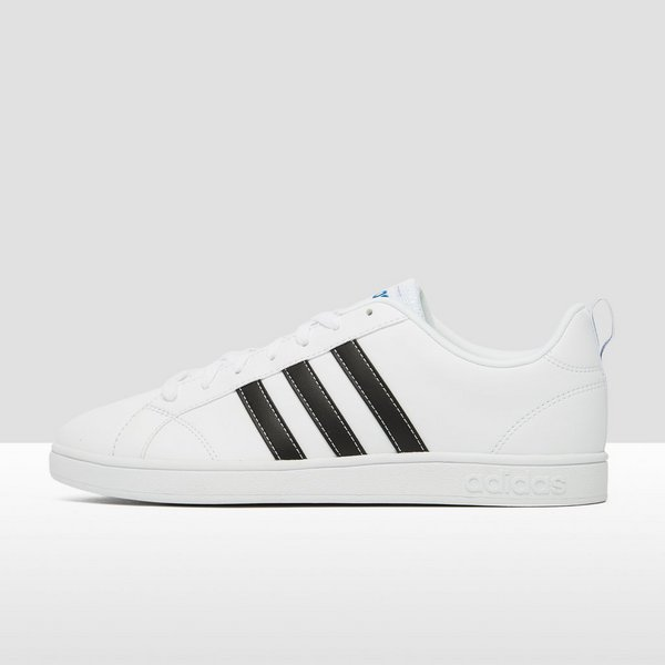 ADIDAS VS ADVANTAGE SNEAKERS WIT HEREN