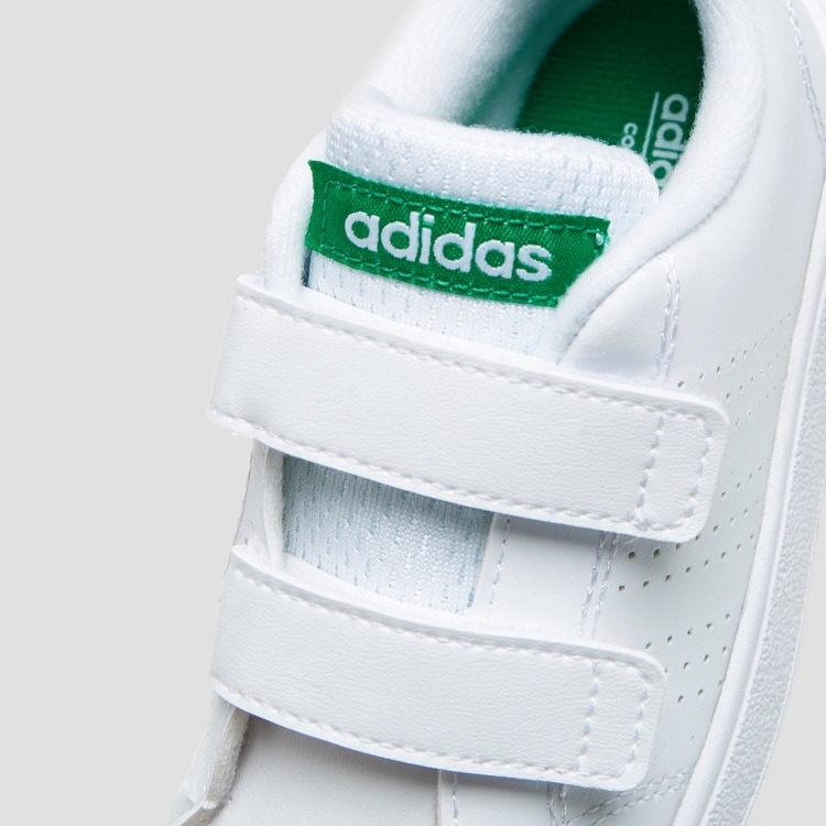 ADIDAS ADVANTAGE CLEAN VS BABY