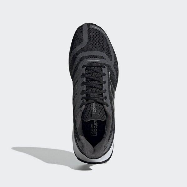 ADIDAS Nova Run Shoes