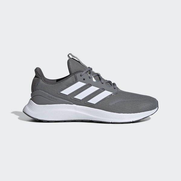 ADIDAS Energyfalcon Shoes