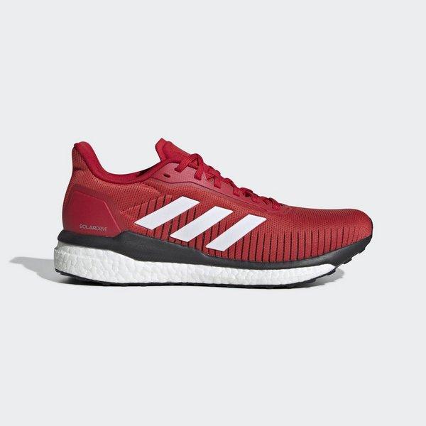ADIDAS Solar Drive 19 Shoes