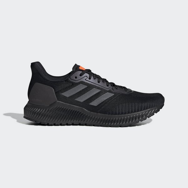 ADIDAS Solar Ride Shoes