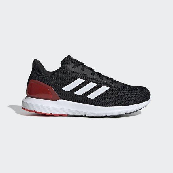 ADIDAS Cosmic 2 Shoes