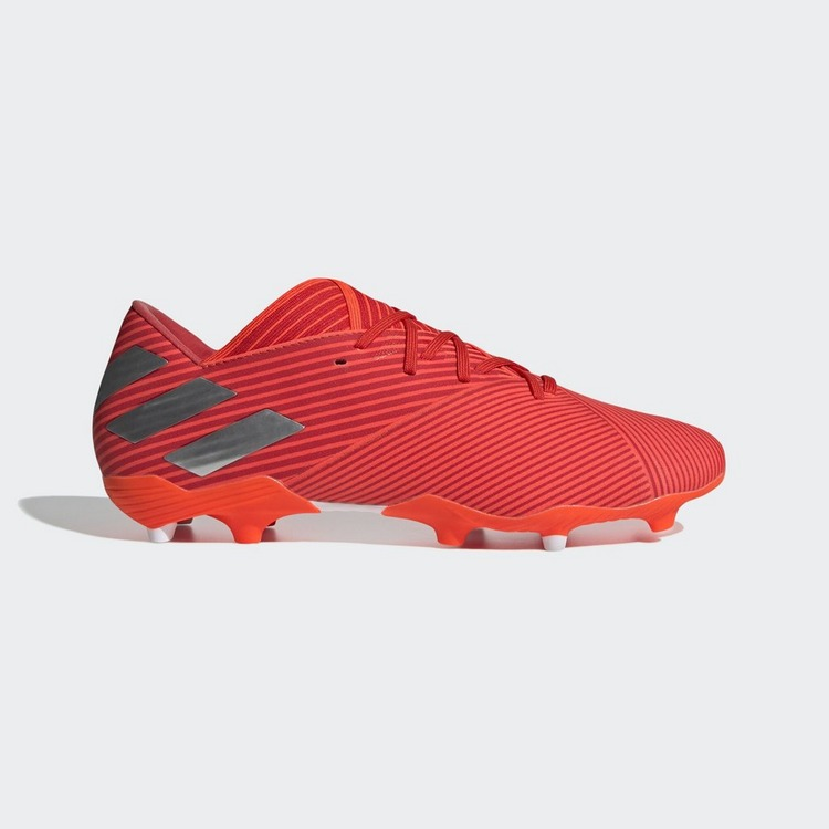 ADIDAS Nemeziz 19.2 Firm Ground Voetb