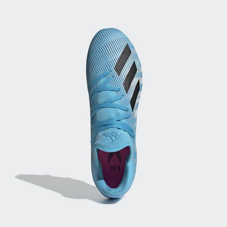 ADIDAS X 19.3 Soft Ground Voetbalscho