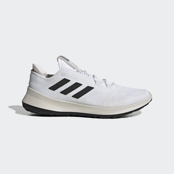 Ademend Sneakers   adidas België