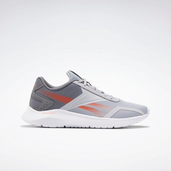 Reebok EnergyLux 2.0 Shoes