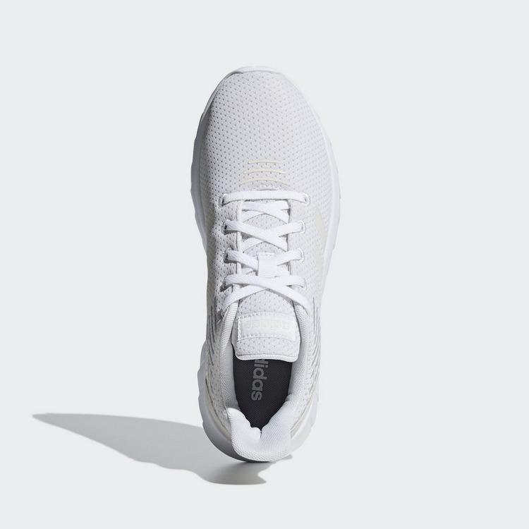 ADIDAS Asweerun Shoes