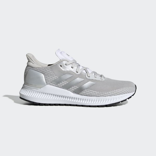 ADIDAS Solar Blaze Shoes