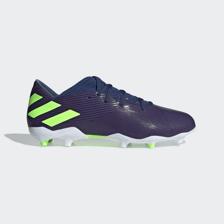 ADIDAS Nemeziz Messi 19.3 Firm Ground