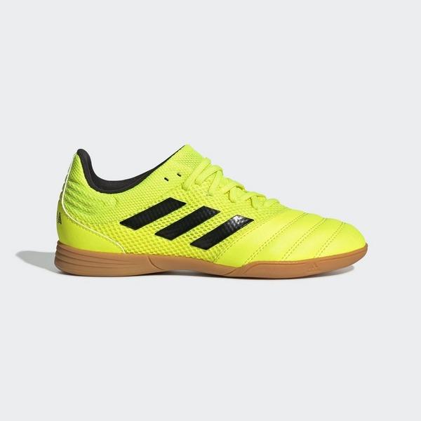 ADIDAS Copa 19.3 Indoor Sala Boots