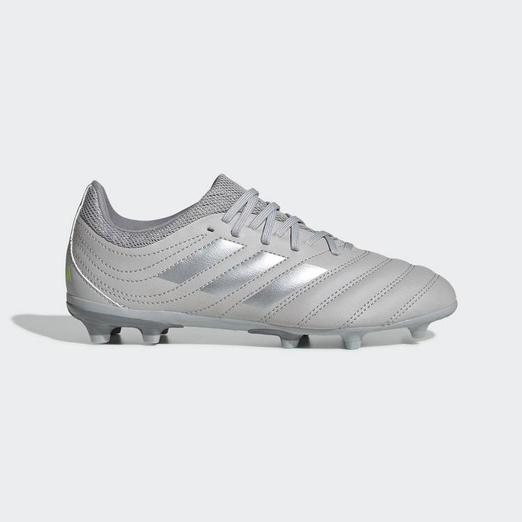 ADIDAS Copa 20.3 Firm Ground Voetbals