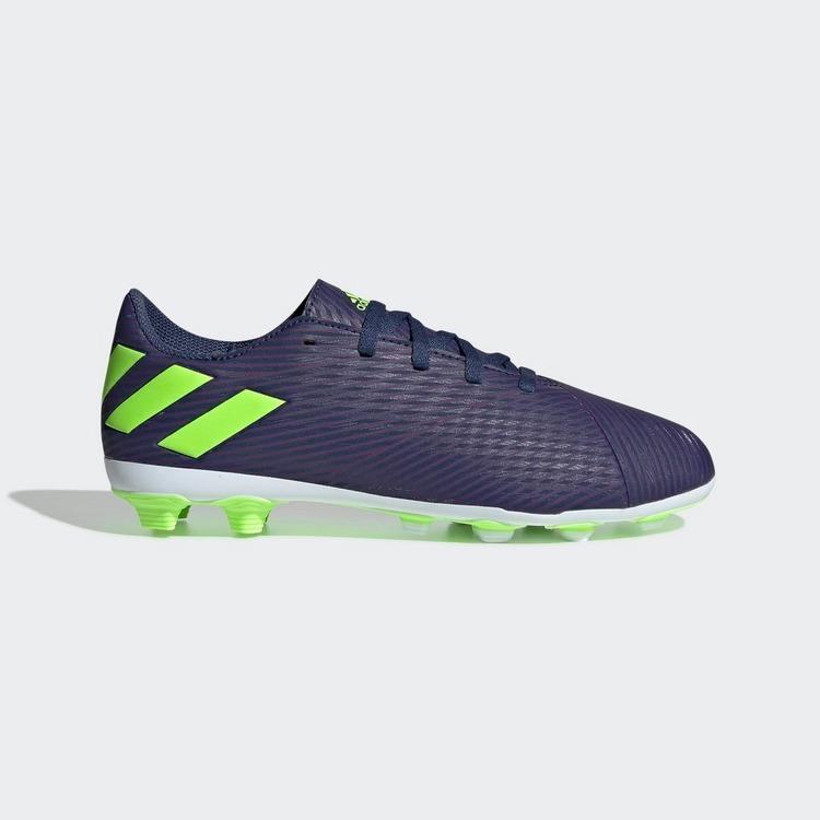 ADIDAS Nemeziz Messi 19.4 Flexible Gr
