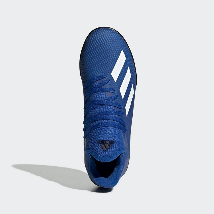 ADIDAS X 19.3 Turf Voetbalschoenen