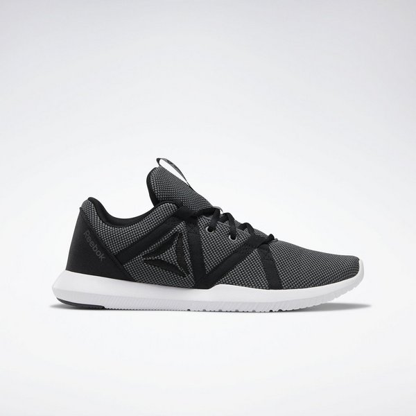 REEBOK Reebok Reago Essential Shoes
