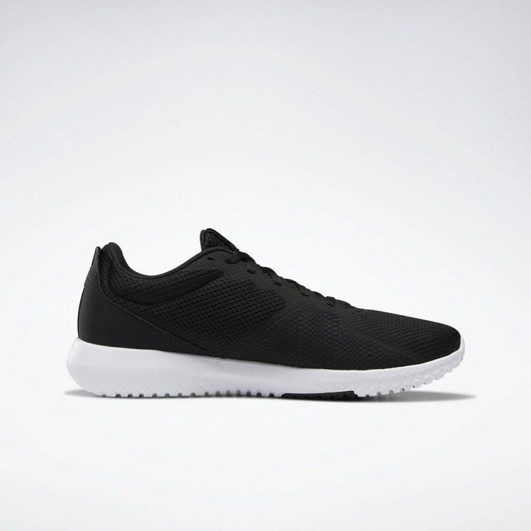 REEBOK Reebok Flexagon Force Shoes