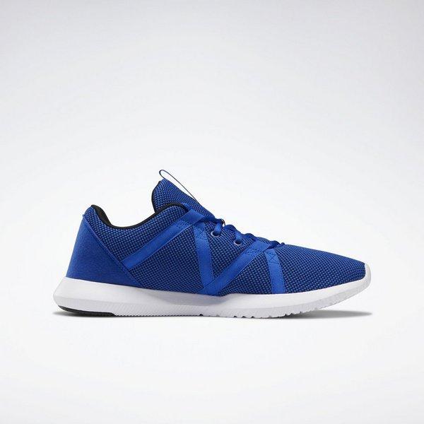 REEBOK Reebok Reago Essential Shoes