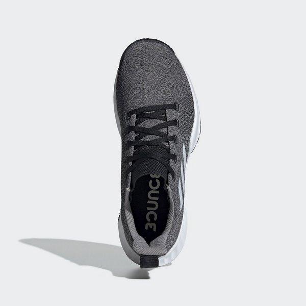 ADIDAS Solar LT Trainer Shoes